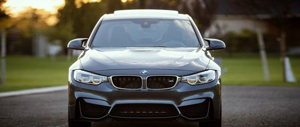 El aumento de los precios de los vehículos usados se ha vuelto permanente