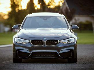 Käytettyjen ajoneuvojen hintojen nousu on tullut pysyväksi