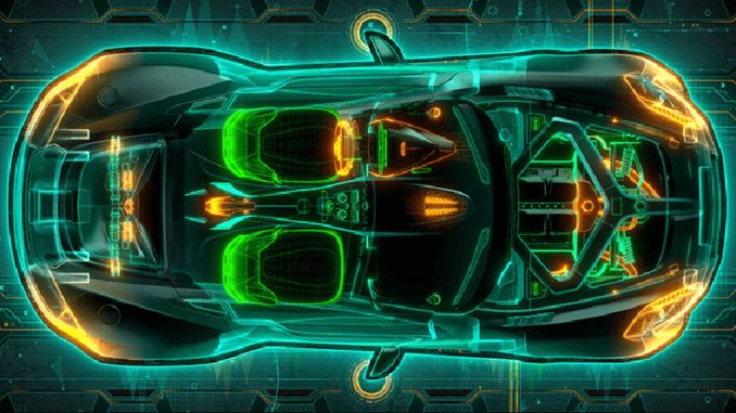 Special threat intelligence reporting for the automotive industry from kaspersky