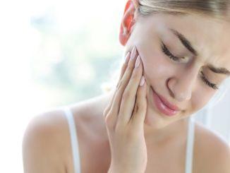 لا تهمل التورمات في الأذن ومنطقة الجنين