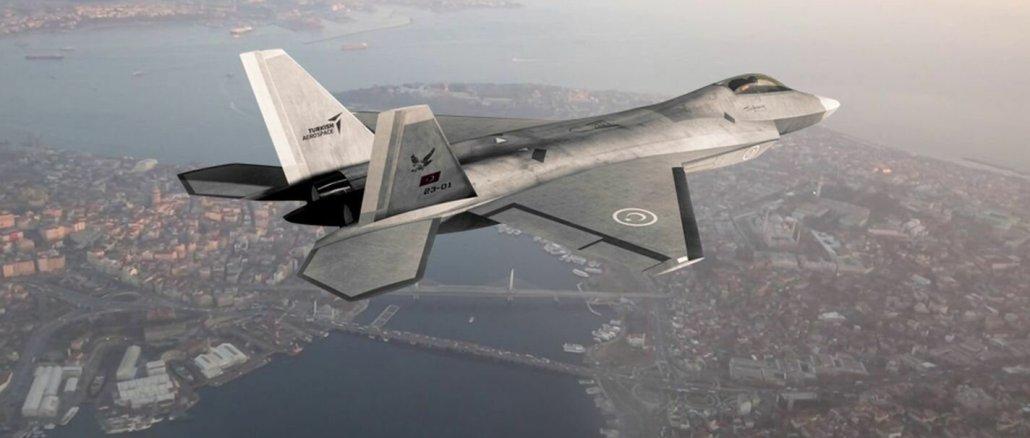 L'examen des avions de combat nationaux de dix modèles commence en avril