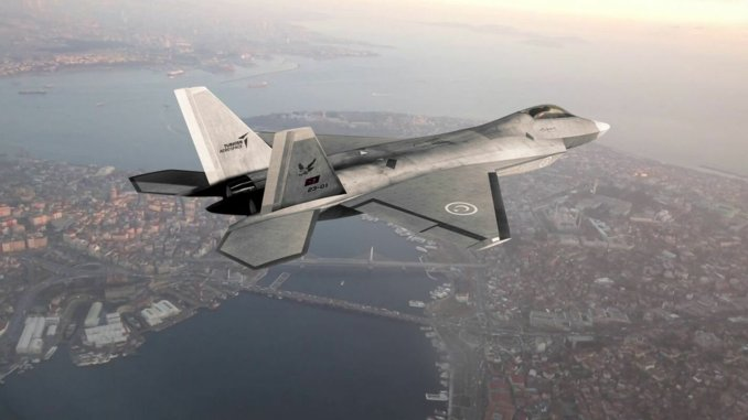 national combat aircraft review of ten designs begins in april