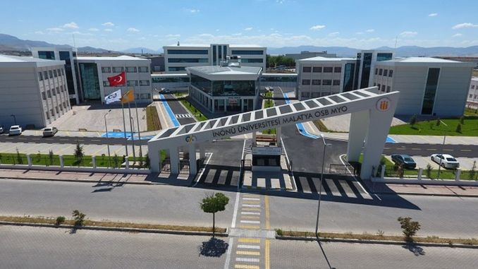osb vocational high school strengthens its technological infrastructure for domestic cars