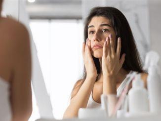 Pandemieprozess erhöht den Hautverschleiß