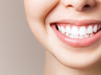 In the epidemic, oral hygiene came to the fore and the mouth fell and the percentage increased