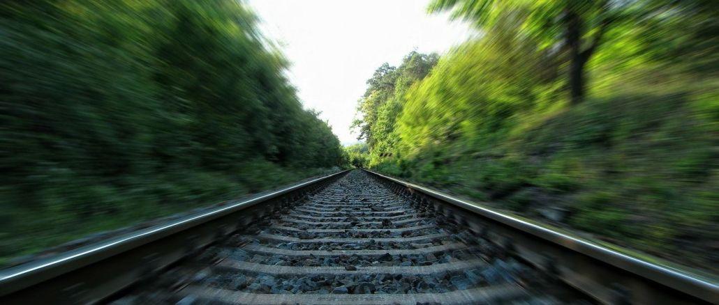 הרכבת התלולה של סאמסון נראית חסכונית יותר