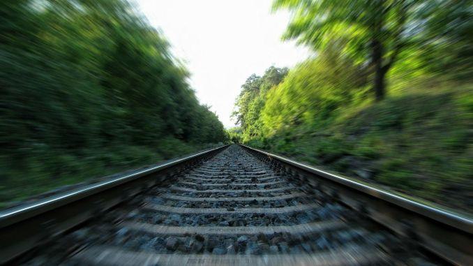 samsun steep railway looks more economical