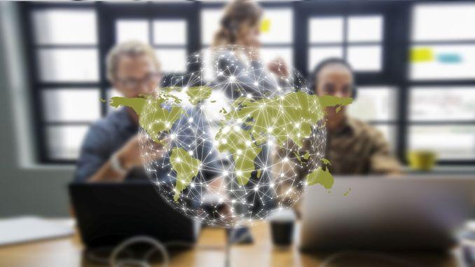 Vigtigt cybersikkerhedstrin for virksomheder