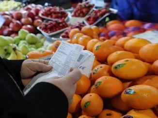 Kauppaministeriö suoritti kohtuuttoman hintavalvonnan maakunnassa