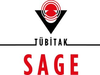 tubitak sage will make partial term candidate researcher recruitment