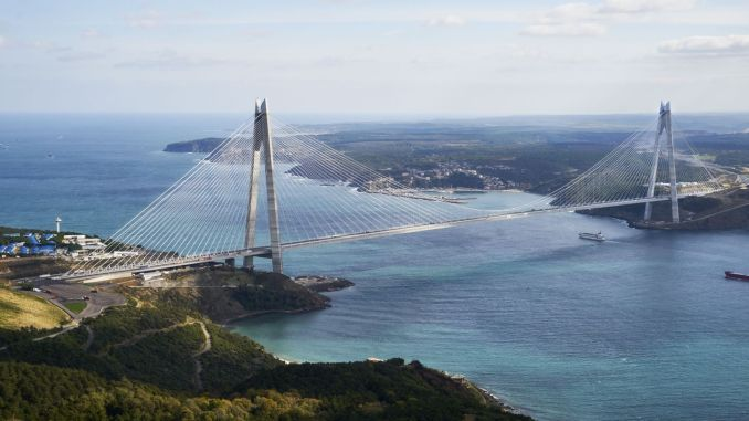 Tukoder bridge and highway hikes should be withdrawn immediately