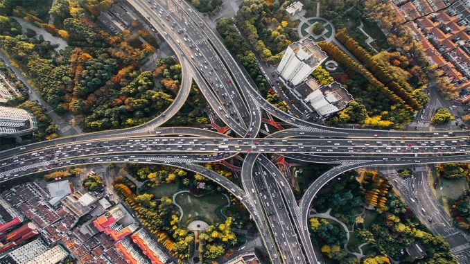 what is the department of transportation engineering what a graduate does and what are the job opportunities