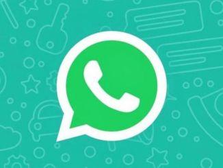 如何打開whatsapp網站,如何使用whatsapp網站