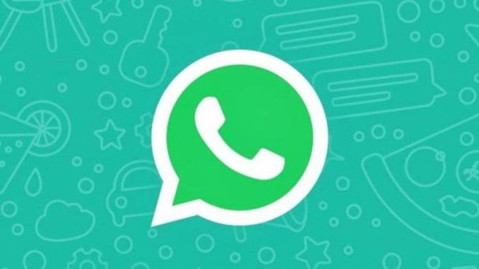 how to open whatsapp web, how to use whatsapp web