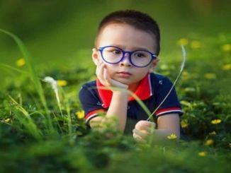 Kiinnitä huomiota usein tapahtuviin silmänumeroiden muutoksiin