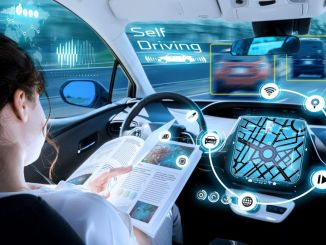 Autonomous Vehicles and Public Transport Will Be Discussed