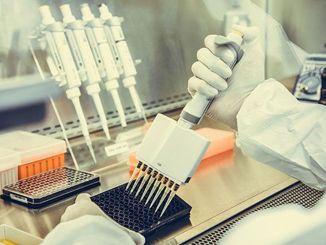 Обољели од карцинома у својој породици осетљивост на рак може се утврдити овим тестом