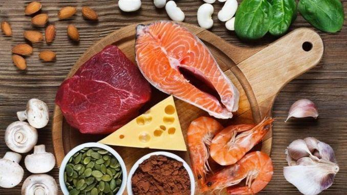 bagisikligimizi destekleyen cinko covid a karsi etkili peki cinko hangi besinlerde bulunur