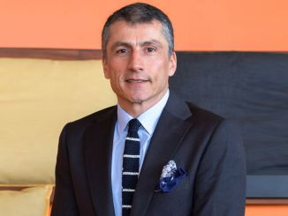 Beltur novi generalni direktor osman cenk srodan