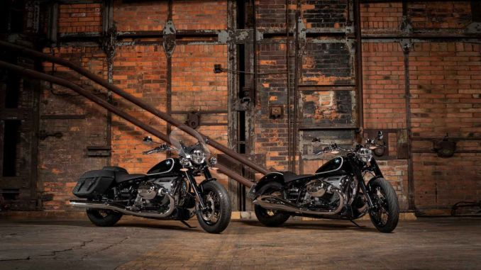 historic success from bmw motorrad