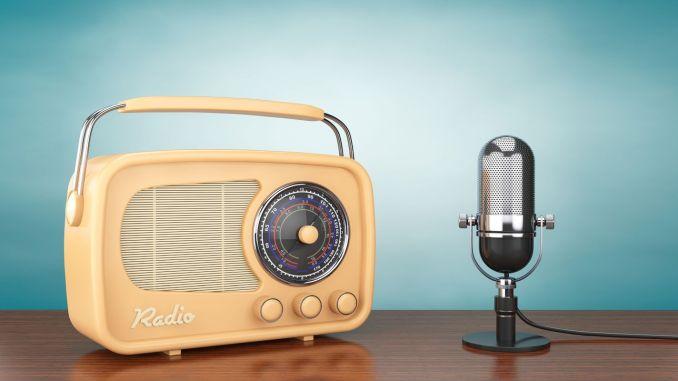 Ang Clubhouse mao ang bag-ong henerasyon nga radyo