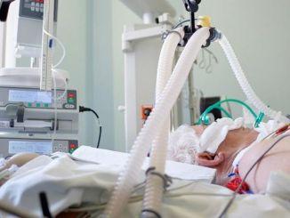 Kovanjälkeiset komplikaatiot aiheuttavat riskin