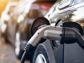 تقنيات دلفي للسيارات الكهربائية تلفت الانتباه إلى ما بعد البيع