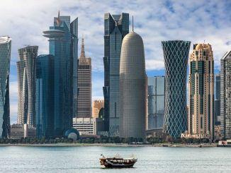 الدوحة ثاني أكثر المدن أمانًا في العالم