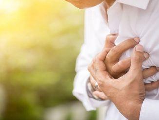 Pomembno opozorilo za srčne bolnike v procesu koronavirusa