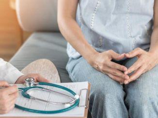 препоруке за превенцију коронавируса за пацијенте са раком