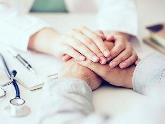 каковы факторы риска рака
