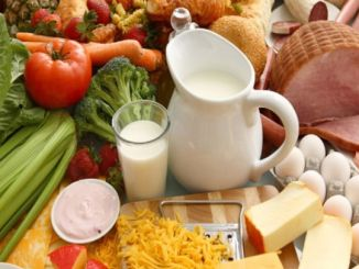 Proses pandemik telah mengubah tabiat makan kita
