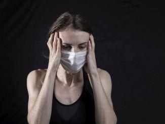 وبائی مرض میں نفسیاتی امراض کے خلاف اہم تجاویز