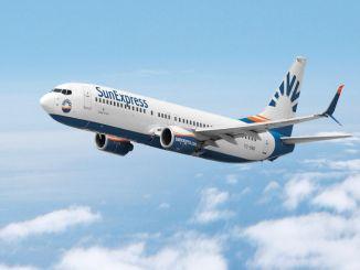 Sunexpressten गर्मियों में तुर्की पर्यटन के लिए पूर्ण समर्थन