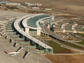 The operating rights of the airports operated by the annuity have been extended