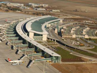 זכויות ההפעלה של שדות התעופה המופעלים על ידי הקצבה הוארכו