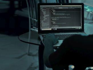tekniikka paranee, kyberhyökkääjät eivät anna periksi