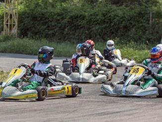 tosfedden karting akademi