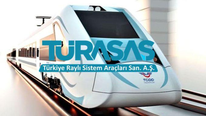 turasas company will recruit employees