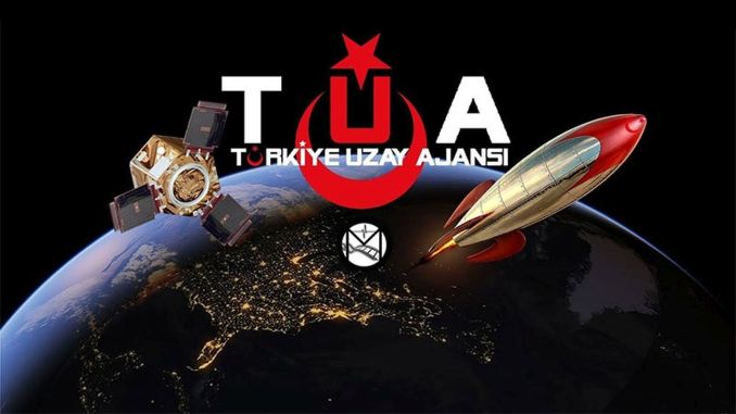 Turkey to Make Space Agency Procurement 6 Permanent Workers