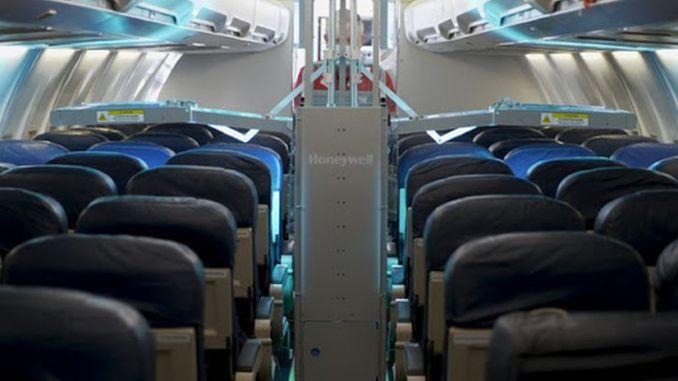 x der Passagiere im Fond, die monatelang bereit sind, turkiyede
