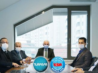 The first kik meeting was held in the turasas where you are authorized by the transport officer