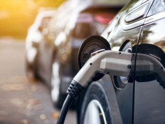One person wants to buy electric vehicle