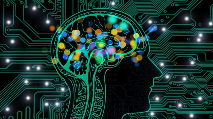 Put Artificial Intelligence and Quantum Technology In The First Place