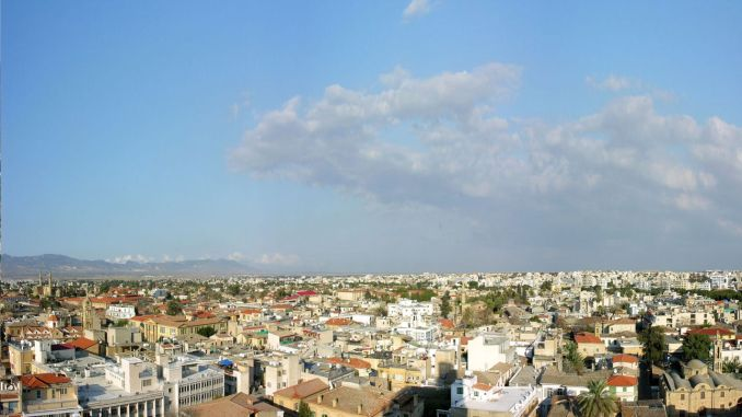 Pandemic Restrictions Extended Until March in TRNC
