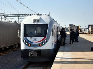 mainline and regional trains services are starting, measures should be increased