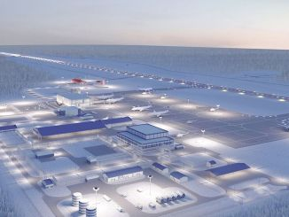 ant yapi will build mirny aircraft terminal in russia