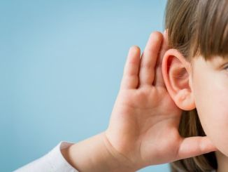 using antibiotics can cause hearing problems
