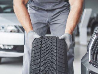 broj vozila povećava se proizvođači guma imaju poteškoće u ispunjavanju zahtjeva