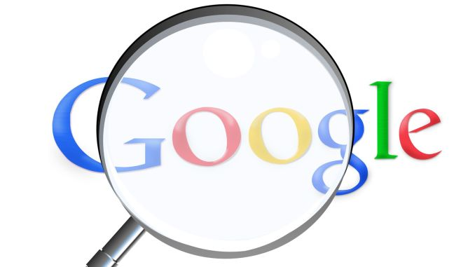 What is a search engine and how does it work? What are the most used search engines?